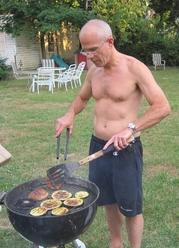 grilling_veggies.jpg
